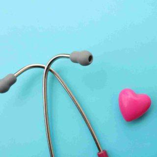 http://www.agunco.it/wp-content/uploads/2015/12/srce-i-stetoskop-320x320.jpg