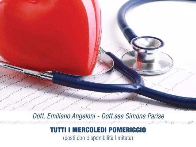 http://www.agunco.it/wp-content/uploads/2016/11/promozione-cardiologia_Agunco-640x480.jpg