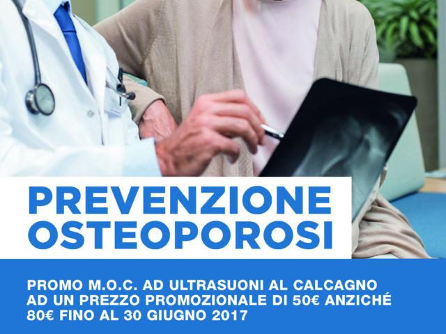 https://www.agunco.it/wp-content/uploads/2017/05/osteoporosi_Page_1-640x480.jpg