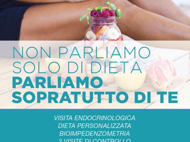 https://www.agunco.it/wp-content/uploads/2017/09/volantino_pacchetto_dietologia-640x480.jpg