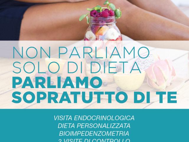 https://www.agunco.it/wp-content/uploads/2017/09/volantino_pacchetto_dietologia-640x480.jpg
