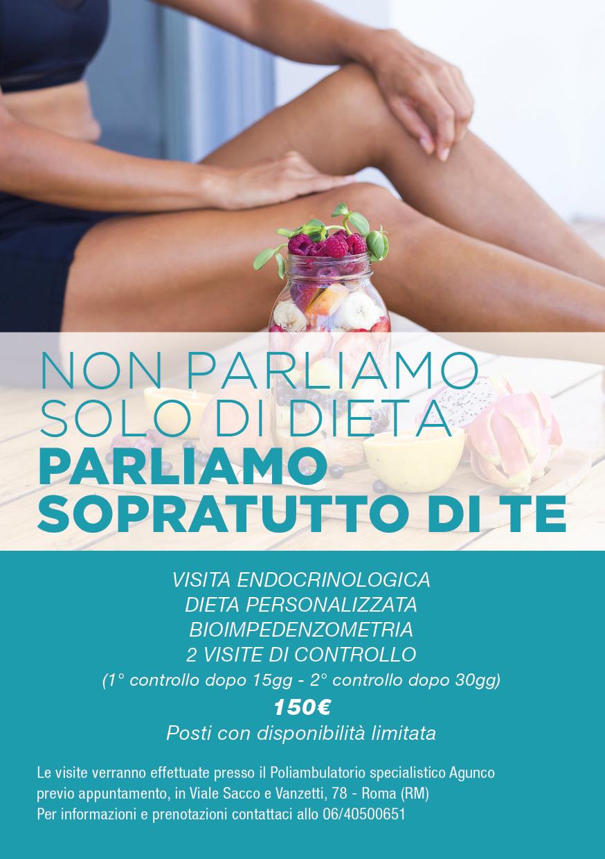 volantino_pacchetto_dietologia.jpg