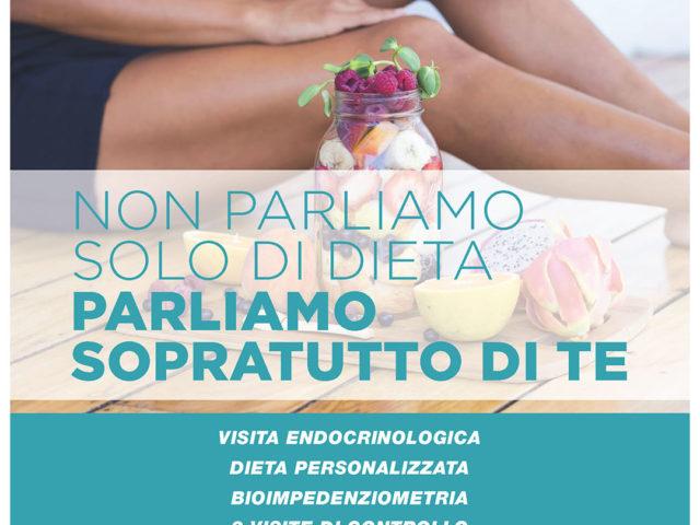 https://www.agunco.it/wp-content/uploads/2018/02/FILE-STAMPA-VOLANTINO-dieta_Page_1-640x480.jpg