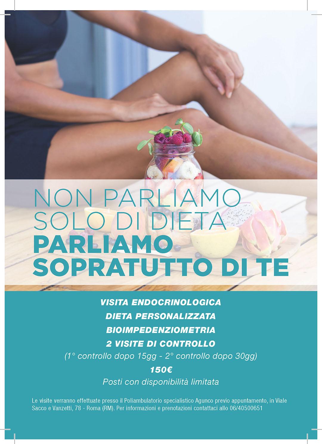 FILE-STAMPA-VOLANTINO-dieta_Page_1.jpg