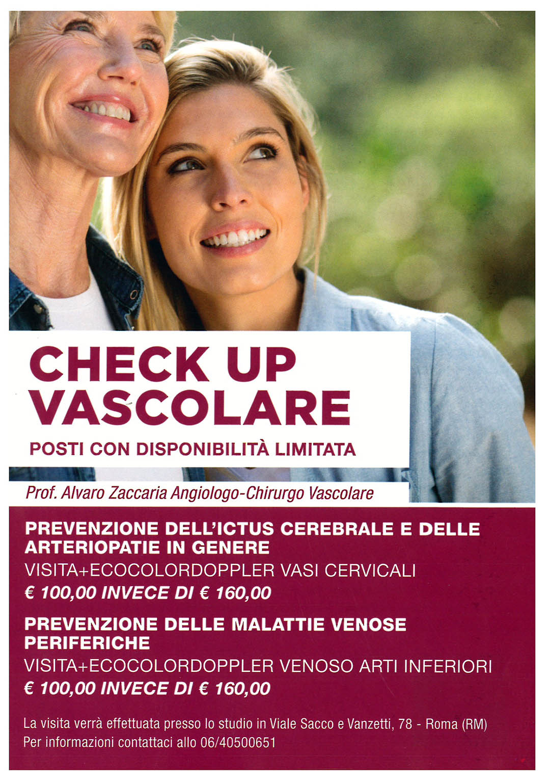check-up-vascolare.jpg