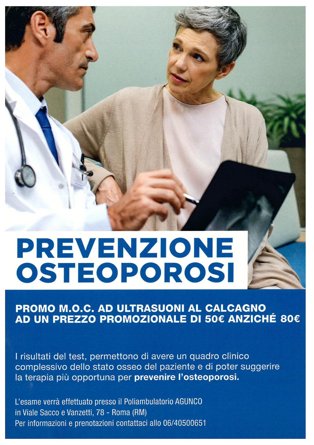 prevenzione-osteoporosi-volantino.jpg