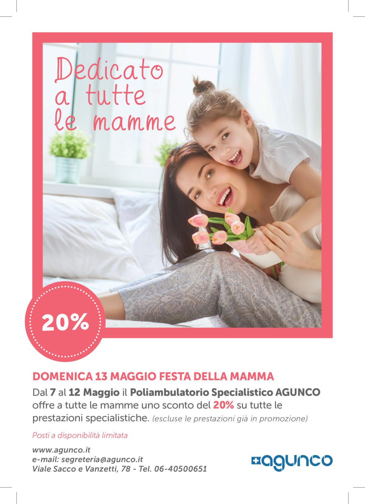 festa-della-mamma-1200x1657.jpg