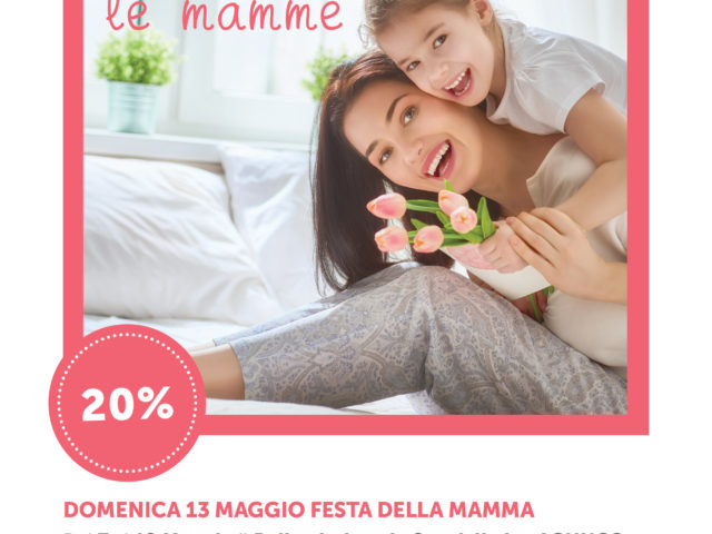 https://www.agunco.it/wp-content/uploads/2018/04/festa-della-mamma-640x480.jpg