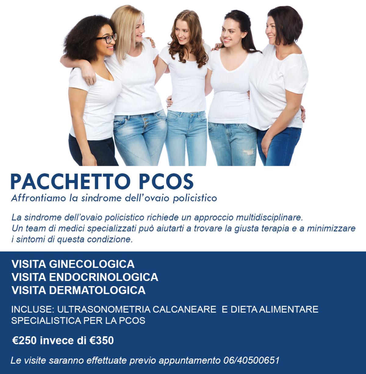 pcos-agunco-1-1200x1226.jpg
