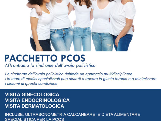 https://www.agunco.it/wp-content/uploads/2018/04/pcos-agunco-1-640x480.jpg