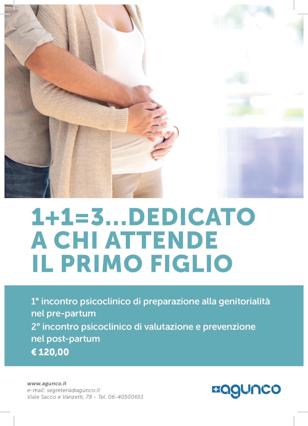 promo_percorso_nascita_Page_1-1200x1657.jpg