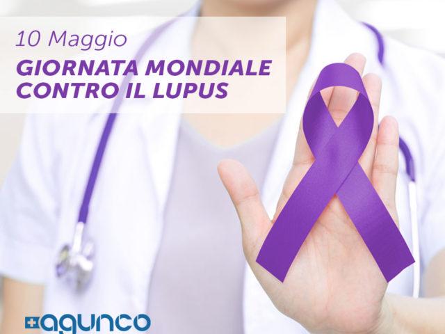 https://www.agunco.it/wp-content/uploads/2018/05/Lupus-facebook-640x480.jpg