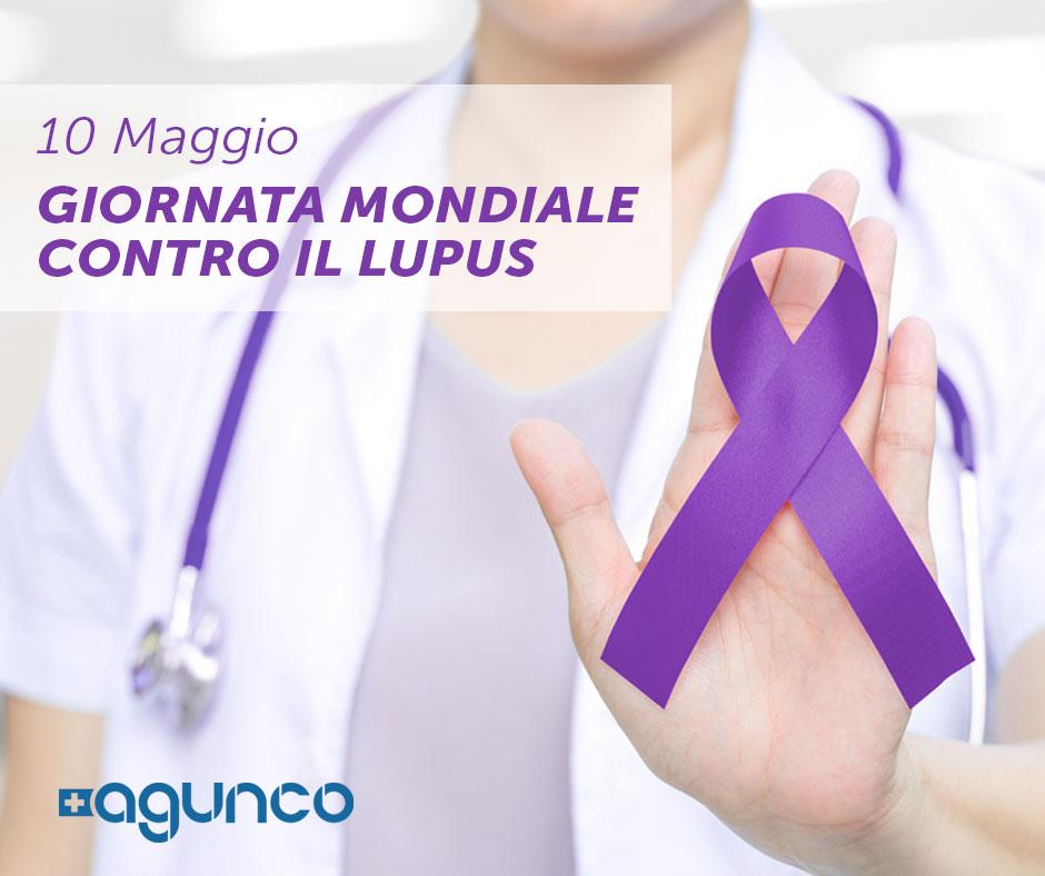Lupus-facebook.jpg