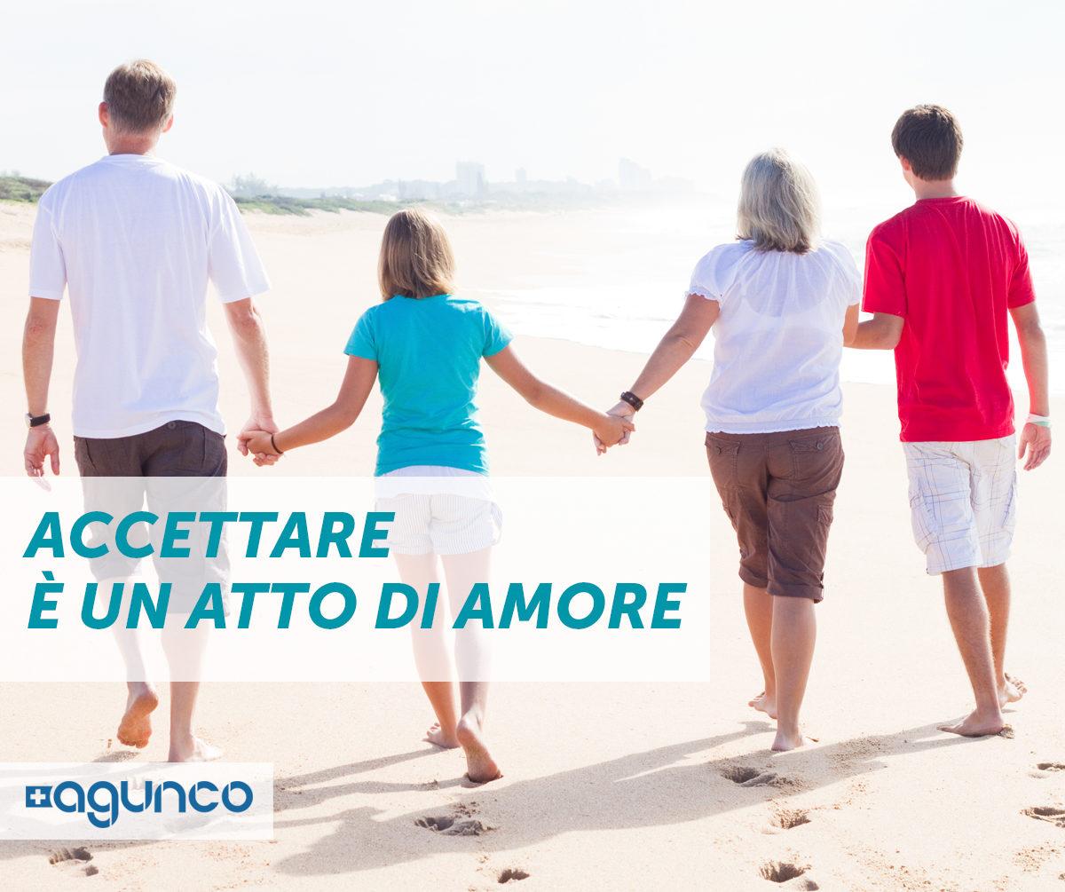 Promo-genitori2-1200x1005.jpg