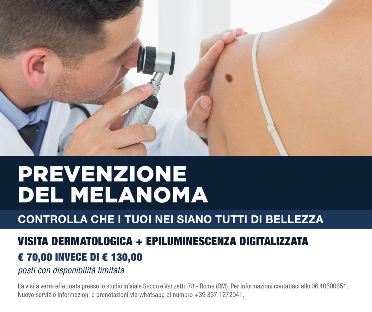 dermatologo-FB-1200x1006.jpg